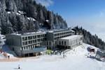 Отель Hotel Golte