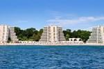 Отель Hotel Nona