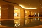 Отель Quanzhou Guesthouse