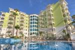 Отель Smeraldo Suites & Spa