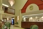 Clarion Inn Indianapolis