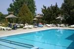 Отель Rodos Blue