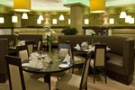Отель Bracken Court Hotel