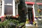 Гостевой дом Brierholme Guest House