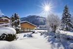 Alpenhotel Weiherbach