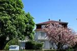 Апартаменты La Villa Bel-Air