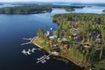 Отель Främby Udde Resort