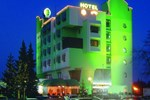 Отель Hotel, Casino & Night Club Žalec