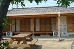 Гостевой дом Sarangbang Guesthouse