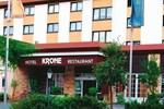 Korbstadthotel Krone