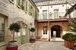 Мини-отель Chez Les Fatien