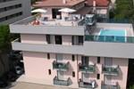 Апартаменты Olimpia Hotel & Aparthotel