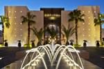 Отель Sofitel Agadir Thalassa Sea & Spa