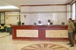 Diyar Al Mamura