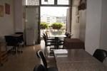 Мини-отель Casa De Romero