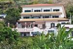 Апартаменты Vila Marta