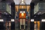 APA Hotel Ningyocho-eki Kita