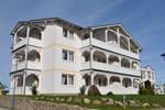 Апартаменты Villa Fernsicht