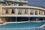 Отель Modus Vivendi
