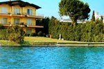 Апартаменты Residence Casa dei Pescatori