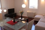 Апартаменты Apartments Domus Sidro