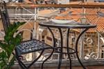 Гостевой дом Marmontova Luxury Rooms
