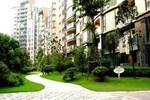 Nanjing Kaibin Apartment (Jinling Wangfu Branch)