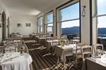 Отель Hotel Provençal