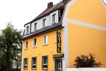 Гостевой дом Hotel & Restaurant Munzert