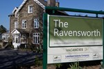Гостевой дом The Ravensworth