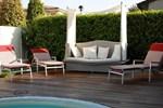 Апартаменты Resort Del Lago