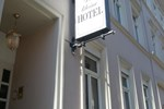 Отель Das Kleine Hotel