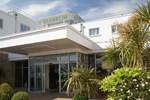 Отель Shanklin Hotel