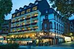 Отель Hotel Karl Müller