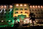 Отель Grand Hotel Palazzo Della Fonte