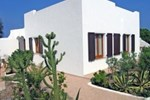 Holiday Home Casa Max Senn Valledoria