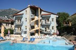 Cypriot Hotel