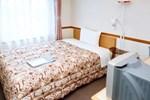 Toyoko Inn Hachinohe Ekimae