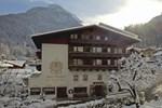 Отель Hotel Neuwirt