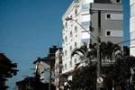 Hotel Porto Madero