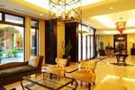 Hotel Sol Vita Naha Matsuyama