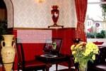 Отель Ilfracombe House Hotel