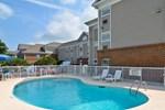 Отель Suburban Extended Stay Of Myrtle Beach