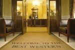 Отель Walton Park Hotel