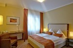 Insel Hotel Bad Godesberg (Superior)