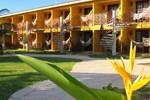 Гостевой дом Hotel Aconchego do Porto
