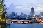 Отель Eastin Grand Hotel Sathorn