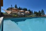Отель Alpenrose