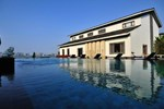 Отель Regalia Resort & Spa(Li Gong Di,Suzhou)