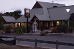 Отель Lake Hawea Hotel
